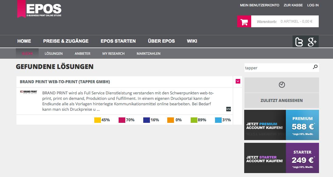 EPOS Studie web to print