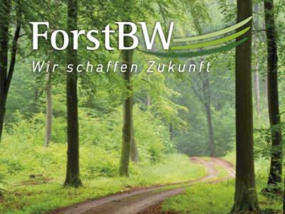 ForstBW Referenz