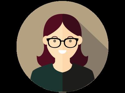 Portrait Grafik Werbeagentur
