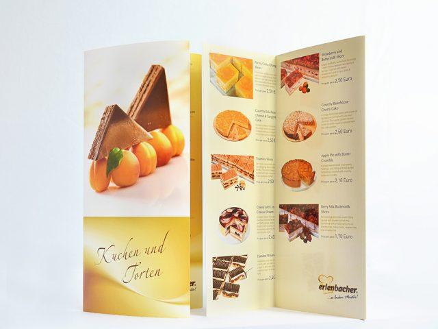 erlenbacher Kuchenkarte