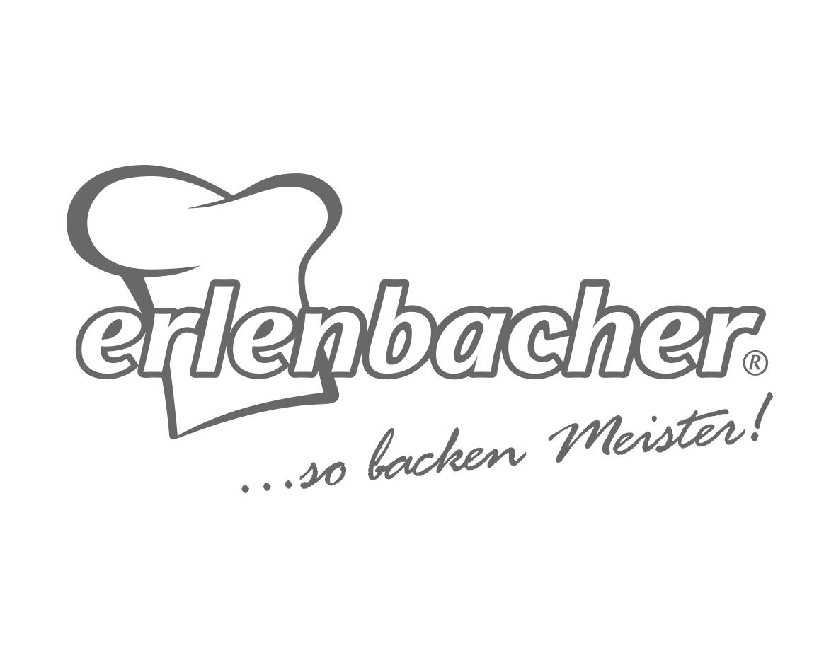 erlenbacher Backwaren