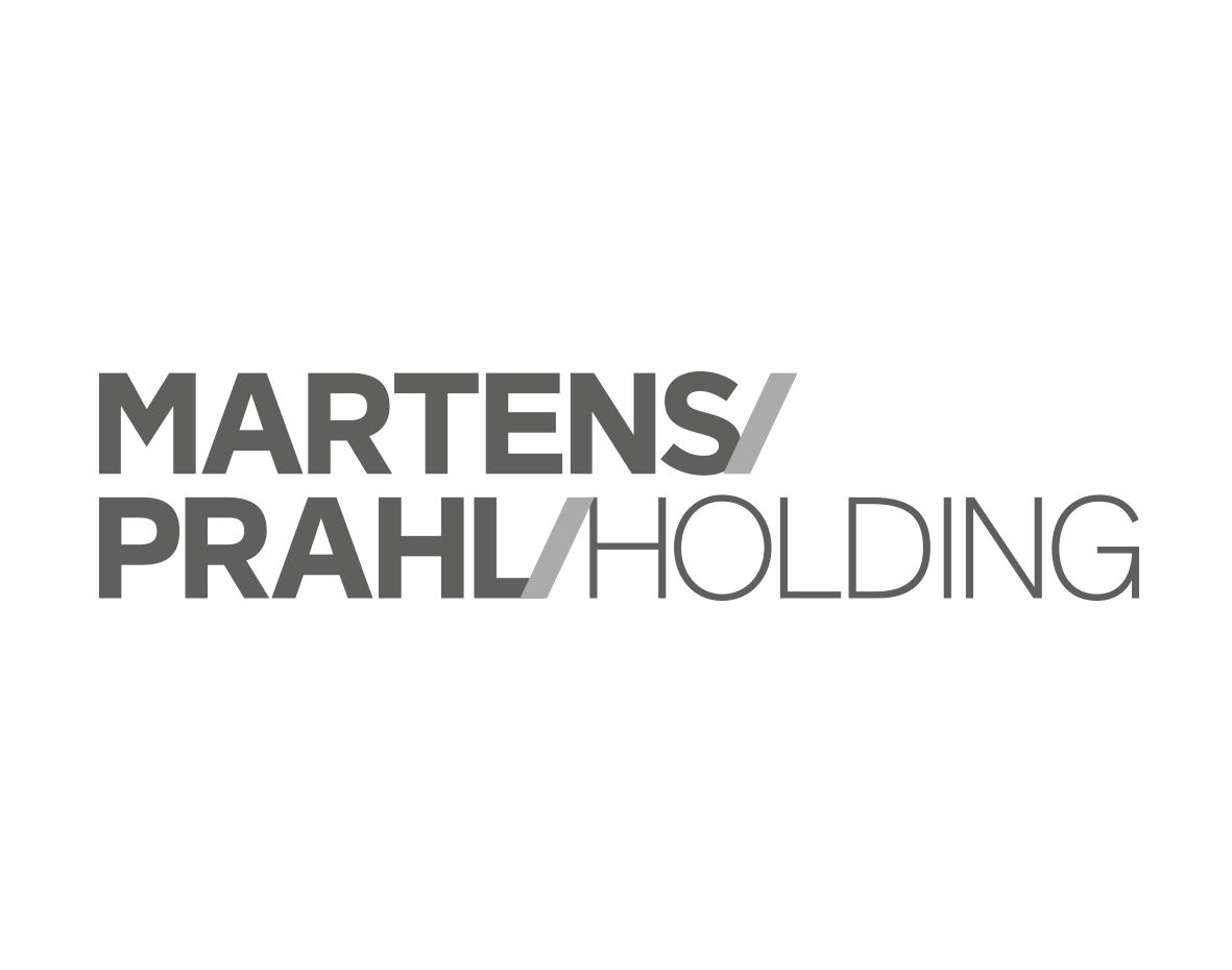 martens+prahl