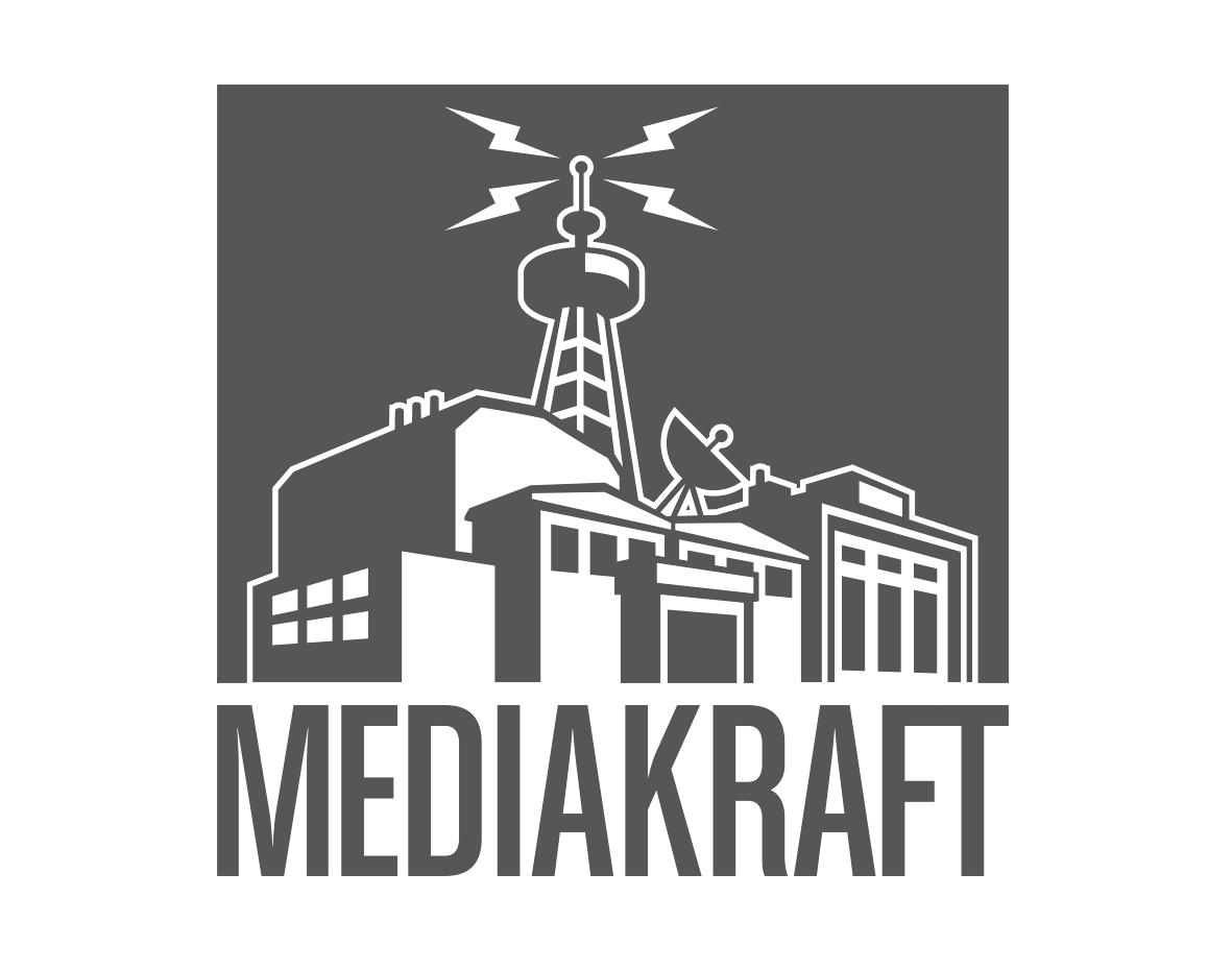 mediakraft