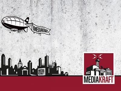 mediakraft Referenz