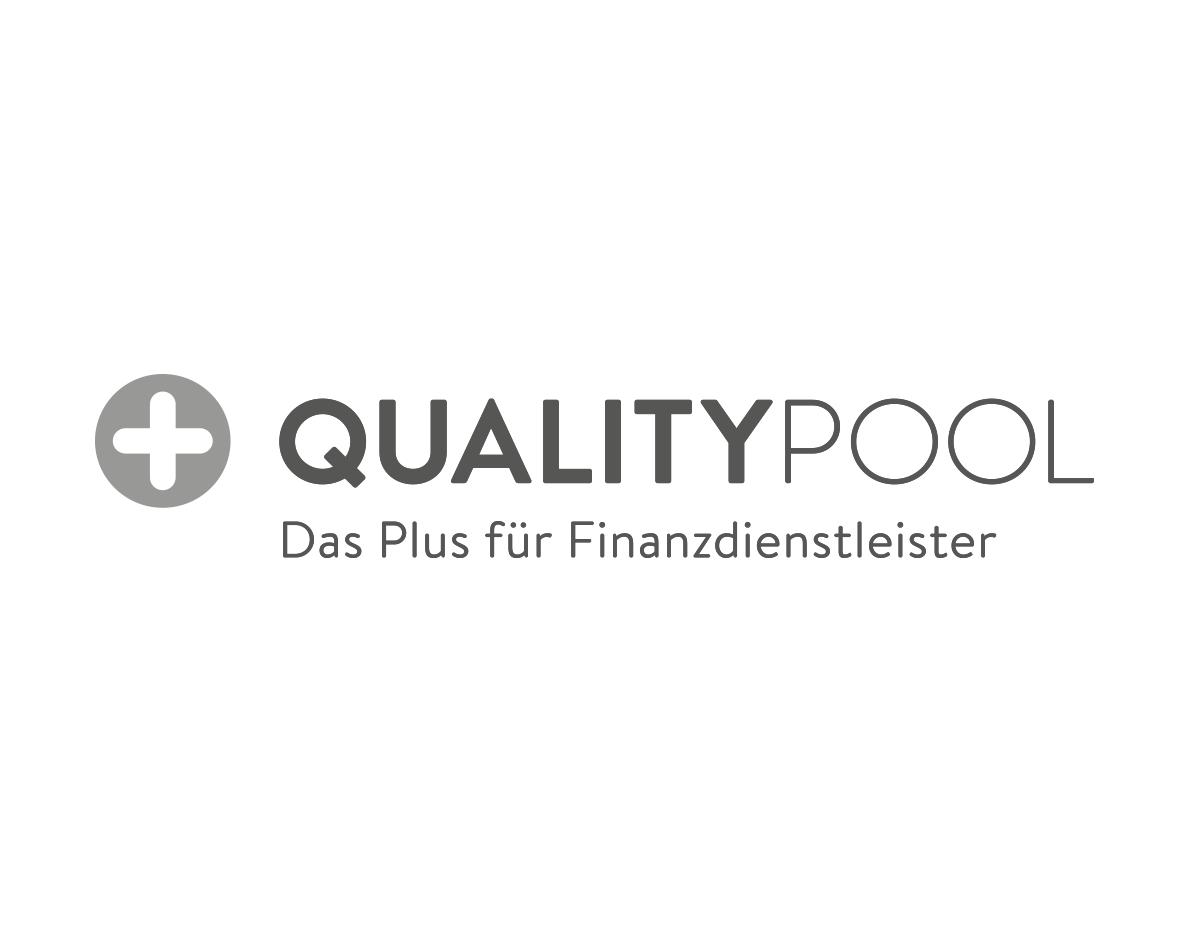 qualitypool