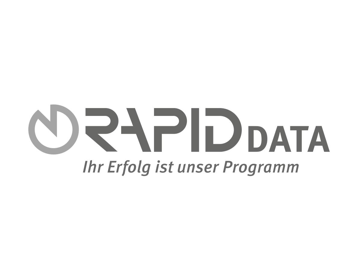 rapid-data